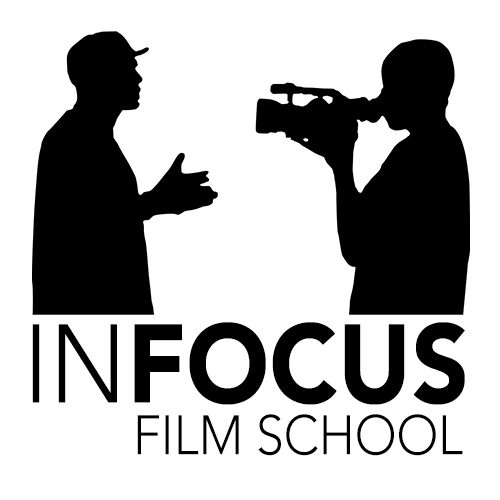 Infocus Film School Study Film Or Visual Effects In Vancouver Bc
