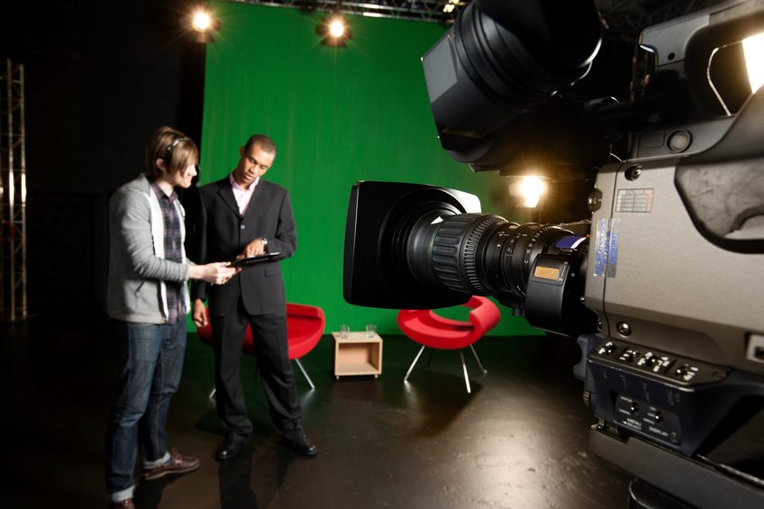film production courses