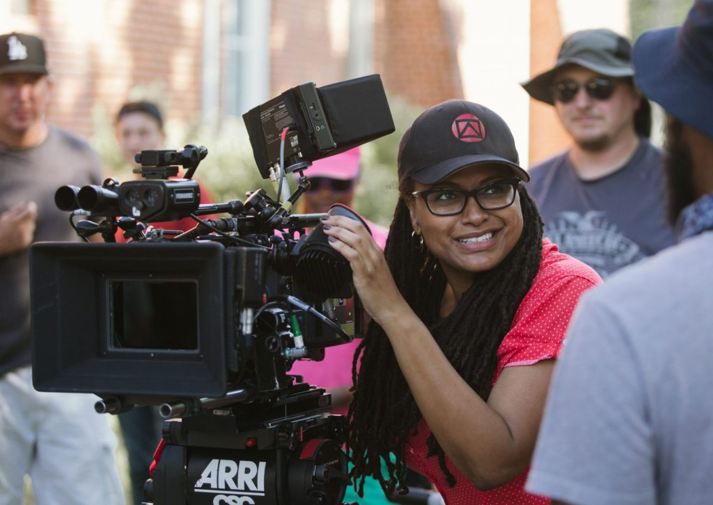 InFocus celebrates Women in Film